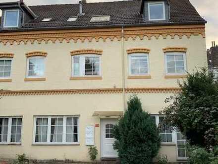 Schöne 2 Zimmer Wohnung in Zentraler Lage Bremens