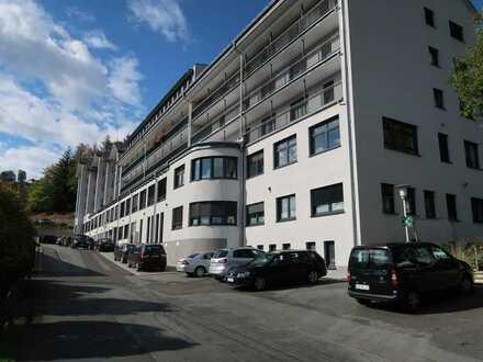 Praxis Räume im Gesundheitszentrum in Bad Laasphe zu vermieten!