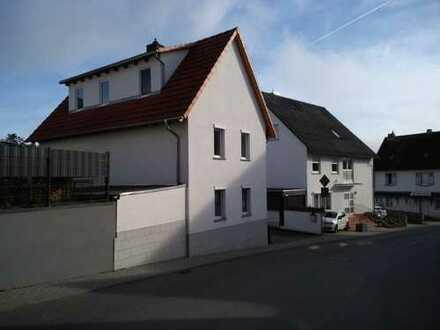 Schönes Haus mit fünf Zimmern in Hochtaunuskreis, Königstein im Taunus