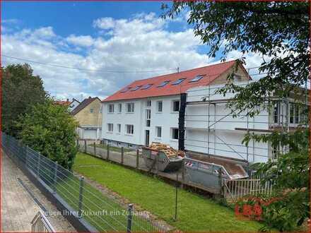3ZIKBB / Eigentumswohnung, Top-Lage in Pirmasens!