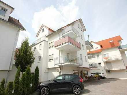 Raffiniert! Ungewöhnlich! Modern! Das extravagante Wohnkonzept für alle Dachgeschossliebhaber!