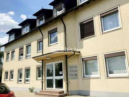 Erlangen-Eltersdorf || ab 100 m² || EUR 9,90