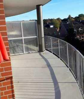 Ansprechende 3-Zimmer-Wohnung in Bremen