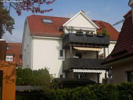 Gemütliche 3,5 Zimmerwohnung in Weingarten kurzfristig beziehbar