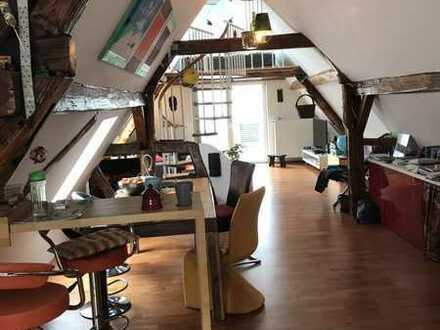 1.290 €, 120 m², 3,5 Zimmer