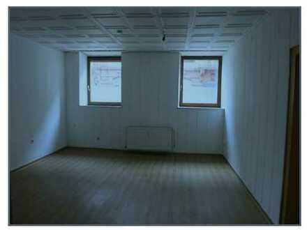 Schöne 2-Zimmer Wohnung in Zentraler Lage von Mannheim!