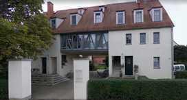 Großzügige Maisonette - Wohnung in Dresden Gohlis