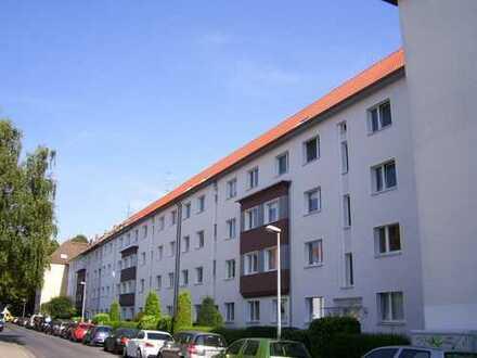 Modernisierte 3-Zimmer Wohnung in der Calenberger Neustadt!