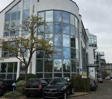 Sonniges Büro - 158,66 m² - nur 2 Min. bis zur S-Bahn