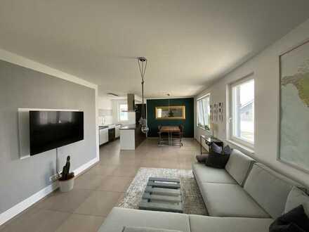 Maisonette 1OG+DG| 72qm | 2 Zimmer