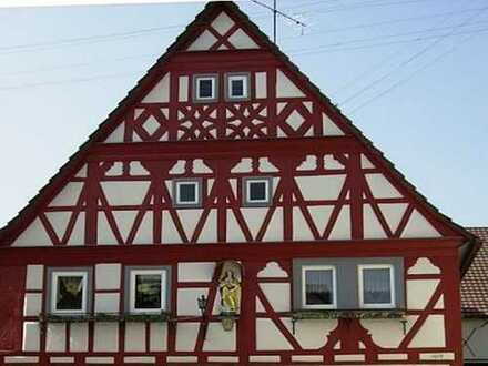 3 6 9. 0 0 0,- für denkmalgeschütztes Wohnhaus 6 Einheiten und 25.557,- EUR Mietertrag