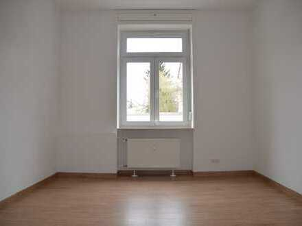 Moderne, helle 3-Zimmer-Wohnung in Frankfurt, Preungesheim