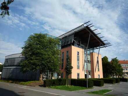 Exklusive Gewerbefläche im Zentrum von Freudenstadt zu vermieten!