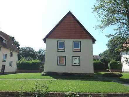 PAKET-Verkauf von 17 vermieteten Eigentumswohnungen !
