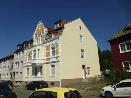 3 Fam.Eckhaus