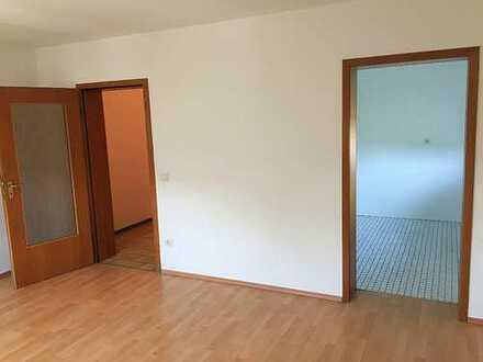Schöne, geräumige ein Zimmer Wohnung mit separater Küche in Herdecke auch möbliert oder teilmöbliert