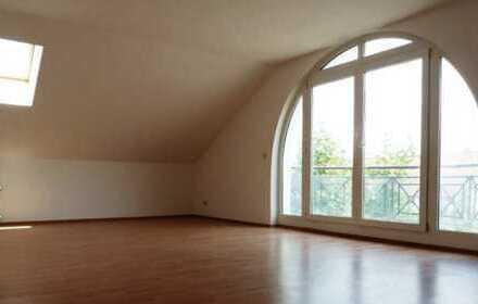 Von Privat! Schöne, geräumige zwei Zimmer Wohnung in Augsburg (Kreis), Gersthofen