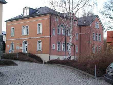 Gepflegtes Bürogebäude in gesuchter Lage von Auerbach