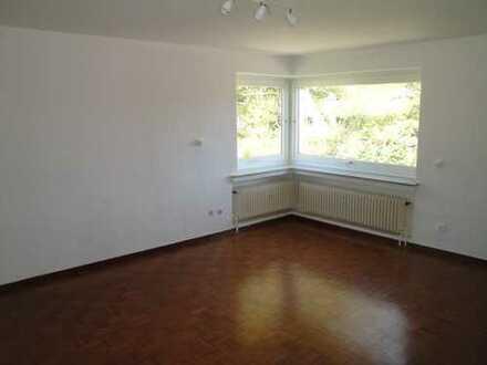 Geräumige 3 Zimmer-Wohnung in Eversten!