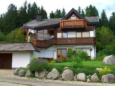 Vollständig renovierte 2-Zimmer-EG-Wohnung mit Terrasse und EBK in Schönwld