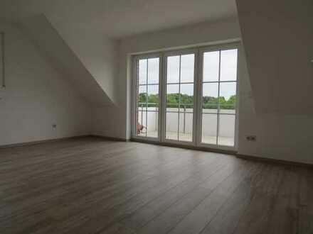 Frisch renovierte 3 ZKB-Wohnung in Sassenberg (Kreis Waf)