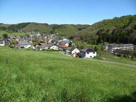 Baugrundstücke mitten in der Natur, 55767 Niederbrombach