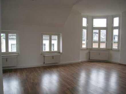 Attraktive 3-Zimmer-Wohnung in Mönchengladbach