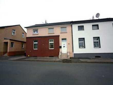 3-Zimmer-Wohnung mit Einbauküche in Dortmund-Wickede