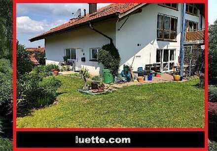 RESERVIERT - EFH / Landhaus (Waldhaus), Fernblick, ideal für Familien mit Kindern, naturnahes Woh...