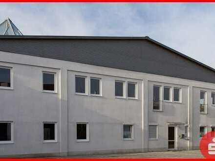 Büroräume in Baiersdorf