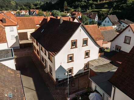 ++ Einfamilienhaus | 143 m² | 4 Schlafzimmer | Balkon & Terrasse ++