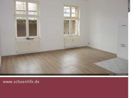 Moderne Single-Whg in Altstadtnähe! *BESICHTIGUNG: So., 09.12. / 12:20 Uhr*
