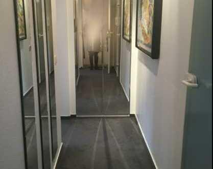 An Einzelperson ! Schicke 2-Zimmerwohnung in Porz-Eil
