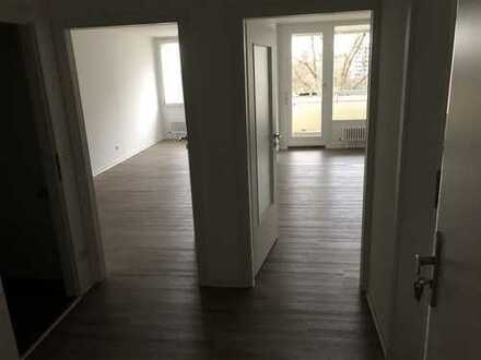 Schöne 2-Zimmer-Wohnung zu vermieten