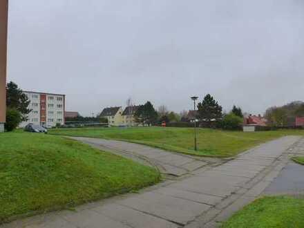 ☆ ☆ ☆ ☆ ☆ Erschlossenes Baugrundstück in Burow nahe Altentreptow - gute Verkehrsanbindung ☆ ☆ ☆ ☆ ☆