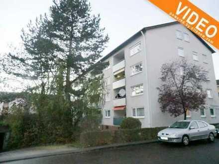 endlich eine grosse kompl.renovierte Eigentumswohnung in Giengen a.d.Brenz