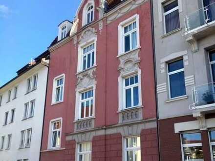 Sehr schöne 3-Zimmer-Eigentumswohnung in zentraler Lage von Münster als Kapitalanlage
