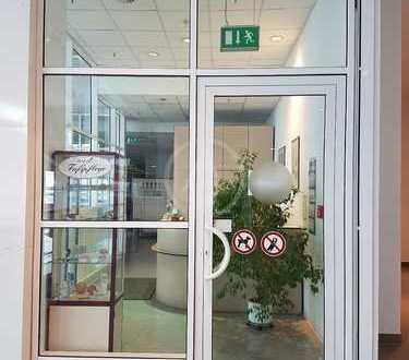 ⭐Physiotherapiepraxis - Einkaufszentrum in Leipzig