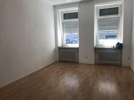 Ansprechende, modernisierte 2-Zimmer-EG-Wohnung mit gehobener Innenausstattung zur Miete in Aachen