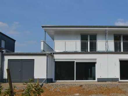 Attraktive Neubau-Doppelhaushälfte in Bestlage von Köln-Fühlingen