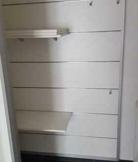 Schöne vier Zimmer Wohnung in Borken (Kreis), Vreden