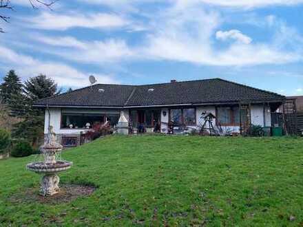 Gelegenheit! Einfamilienhaus mit Garage in exklusiver Trave-Lage, 23558 Lübeck