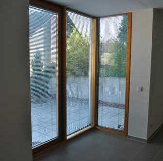 Attraktives 1-Zimmer-Appartement in Bensheim Ortsteil