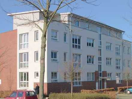 2 Zimmer Wohnung in Hannover Bemerode