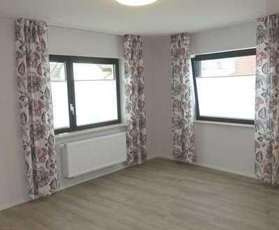 *** 3-Zimmer-Wohnung mit Balkon, in Hügelsheim, zu vermieten ***