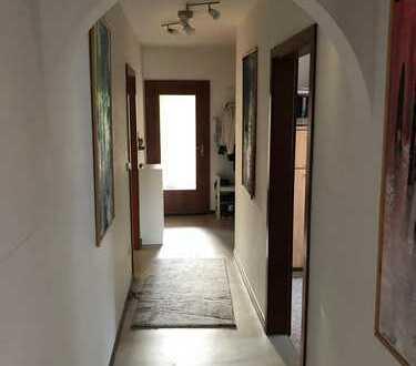 650 €, 104 m², 4 Zimmer