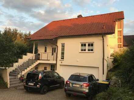 Hier stimmt die Lage!!!!!! Traumhaftes Einfamilienhaus in Neuenrade - Küntrop