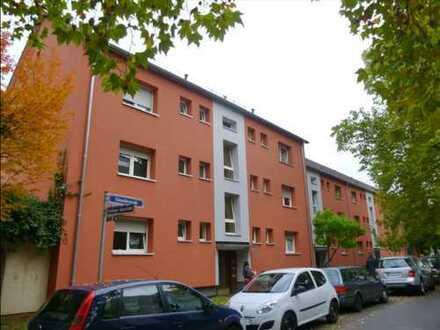 Praktische 2-Zimmer Wohnung in Sindlingen nahe Bahnhof