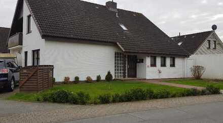 Provisionsfreies Attraktive Mehrfamilienhaus auf Eigenland