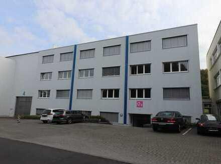 Büroetage in Wilnsdorf-OT!